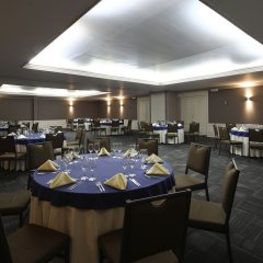 Отель Casa Andina Premium Piura