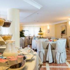 Отель Vecchio Borgo Италия, Палермо - отзывы, цены и фото номеров - забронировать отель Vecchio Borgo онлайн помещение для мероприятий