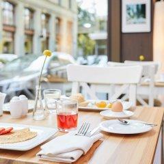 Отель Living Hotel Das Viktualienmarkt by Derag Германия, Мюнхен - отзывы, цены и фото номеров - забронировать отель Living Hotel Das Viktualienmarkt by Derag онлайн фото 6