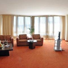 Hotel Orlovetz комната для гостей