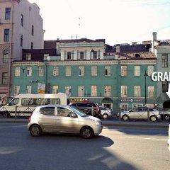 Graffiti Hostel фото 10