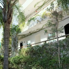 Áurea Hotel & Suites фото 15
