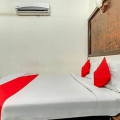 Hotel Star Palace Paharganj in New Delhi, India from 19$, photos, reviews - zenhotels.com photo 10