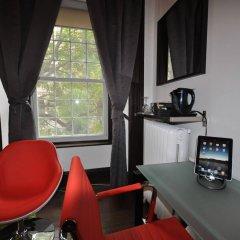 Отель Swiss Hotel Канада, Оттава - отзывы, цены и фото номеров - забронировать отель Swiss Hotel онлайн фото 2