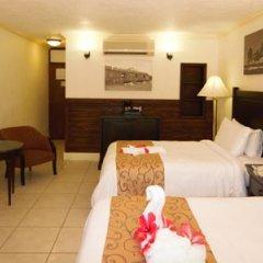 Отель Jewel Dunn's River Adult Beach Resort & Spa, All-Inclusive Ямайка, Очо-Риос - отзывы, цены и фото номеров - забронировать отель Jewel Dunn's River Adult Beach Resort & Spa, All-Inclusive онлайн в номере