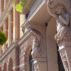 Отель Gallery Park Hotel & SPA, a Châteaux & Hôtels Collection Латвия, Рига - 1 отзыв об отеле, цены и фото номеров - забронировать отель Gallery Park Hotel & SPA, a Châteaux & Hôtels Collection онлайн фото 15
