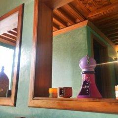 Отель Riad Dar Karima Марокко, Рабат - отзывы, цены и фото номеров - забронировать отель Riad Dar Karima онлайн гостиничный бар