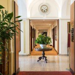 Отель West End Nice Франция, Ницца - 14 отзывов об отеле, цены и фото номеров - забронировать отель West End Nice онлайн с домашними животными