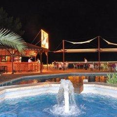 Mavi Deniz Otel Турция, Турунч - отзывы, цены и фото номеров - забронировать отель Mavi Deniz Otel - All Inclusive онлайн фото 12