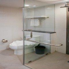 SunSeaSand Hotel ванная фото 2