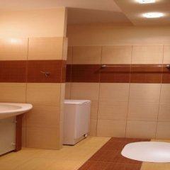 Отель Szucha Apartments Польша, Варшава - отзывы, цены и фото номеров - забронировать отель Szucha Apartments онлайн фото 3