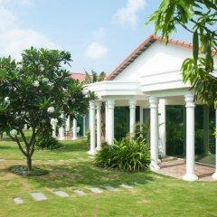 Отель Dessole Sea Lion Nha Trang Resort Кам Лам фото 7