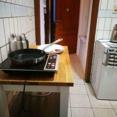 Отель Miroir27 Бельгия, Брюссель - отзывы, цены и фото номеров - забронировать отель Miroir27 онлайн в номере фото 2