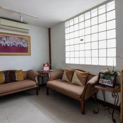 Отель Nida Rooms Ramkhamhaeng 23 Canal Таиланд, Бангкок - отзывы, цены и фото номеров - забронировать отель Nida Rooms Ramkhamhaeng 23 Canal онлайн развлечения