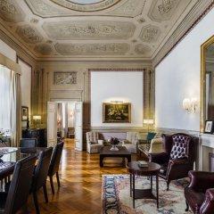 Отель Relais Santa Croce by Baglioni Hotels Италия, Флоренция - отзывы, цены и фото номеров - забронировать отель Relais Santa Croce by Baglioni Hotels онлайн развлечения