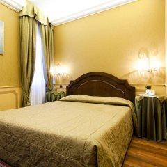 Отель Al Codega Италия, Венеция - 9 отзывов об отеле, цены и фото номеров - забронировать отель Al Codega онлайн комната для гостей фото 5