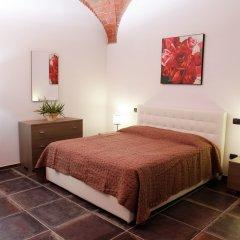Отель San Ruffino Resort Италия, Лари - отзывы, цены и фото номеров - забронировать отель San Ruffino Resort онлайн комната для гостей фото 2