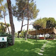 Ela Quality Resort Belek Турция, Белек - 2 отзыва об отеле, цены и фото номеров - забронировать отель Ela Quality Resort Belek онлайн фото 7