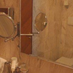 Grand Hotel Ortigia Siracusa Сиракуза ванная