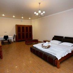 Гостевой дом Dasn Hall комната для гостей фото 12