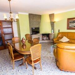 Отель Agi Joan Badosa Курорт Росес комната для гостей