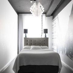Hotel Flora Гётеборг интерьер отеля фото 3