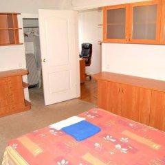 Апартаменты City Apartments Riga Old Town Рига в номере