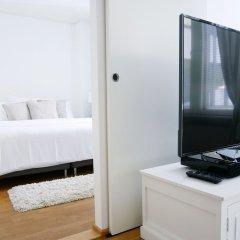 Отель Roost Eerik 2 Финляндия, Хельсинки - отзывы, цены и фото номеров - забронировать отель Roost Eerik 2 онлайн удобства в номере