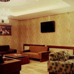 Somya Hotel Турция, Гебзе - отзывы, цены и фото номеров - забронировать отель Somya Hotel онлайн гостиничный бар