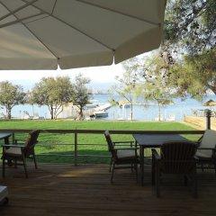 Alesta Yacht Hotel Турция, Фетхие - отзывы, цены и фото номеров - забронировать отель Alesta Yacht Hotel онлайн фото 3