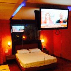 Lacoba Hotel – Adults Only удобства в номере фото 2