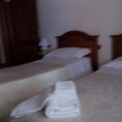 Отель Residence Il Casale Etrusco - Extranet Кастаньето-Кардуччи комната для гостей фото 3