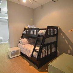 Отель 1123 Northwest Apartment #1052 - 3 Br Apts США, Вашингтон - отзывы, цены и фото номеров - забронировать отель 1123 Northwest Apartment #1052 - 3 Br Apts онлайн развлечения