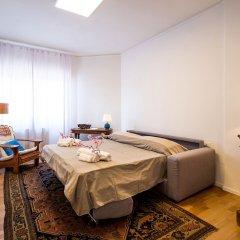 Отель Suitelowcost Liberta комната для гостей фото 5