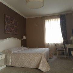 Гостиница Палас Дель Мар комната для гостей фото 5