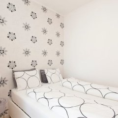Апартаменты Bairrus Lisbon Apartments - Rossio Лиссабон сейф в номере
