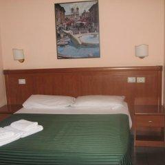 Отель Serendipity сейф в номере