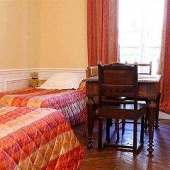 Отель Pension Residence Du Palais Франция, Париж - отзывы, цены и фото номеров - забронировать отель Pension Residence Du Palais онлайн удобства в номере