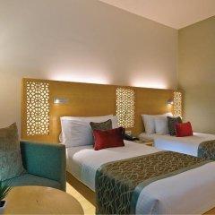 The Gateway Hotel GE Road комната для гостей фото 3