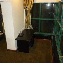 Suba Hotel Xi'an Dongmen удобства в номере