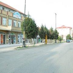 Отель Хостел Khurma Азербайджан, Гянджа - отзывы, цены и фото номеров - забронировать отель Хостел Khurma онлайн парковка