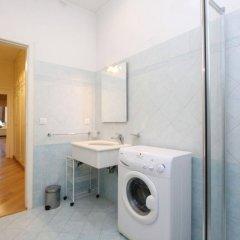 Отель City Apartments Rialto Италия, Венеция - отзывы, цены и фото номеров - забронировать отель City Apartments Rialto онлайн ванная