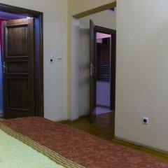 Отель Slaviani Болгария, Димитровград - отзывы, цены и фото номеров - забронировать отель Slaviani онлайн удобства в номере