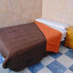 Отель Libertador Испания, Кульера - отзывы, цены и фото номеров - забронировать отель Libertador онлайн комната для гостей фото 2