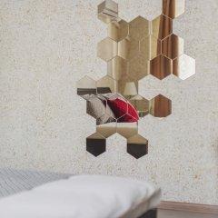 Апартаменты GM Apartment Vspolniy спа