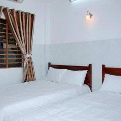 Отель SH Homestay Вьетнам, Хюэ - отзывы, цены и фото номеров - забронировать отель SH Homestay онлайн комната для гостей фото 5
