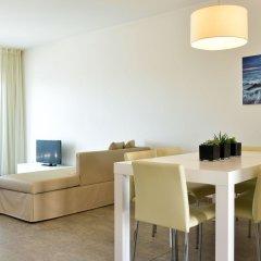 Отель Algarve Race Resort Apartments Португалия, Портимао - отзывы, цены и фото номеров - забронировать отель Algarve Race Resort Apartments онлайн комната для гостей фото 3