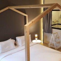 Отель Perennial Resort комната для гостей фото 16