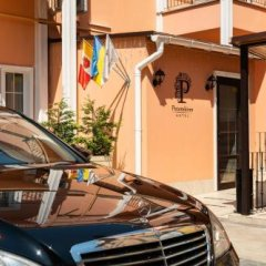 Гостиница Мини-отель Potemkinn Украина, Одесса - 1 отзыв об отеле, цены и фото номеров - забронировать гостиницу Мини-отель Potemkinn онлайн
