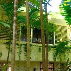 Отель Goblin Hill Villas at San San фото 20